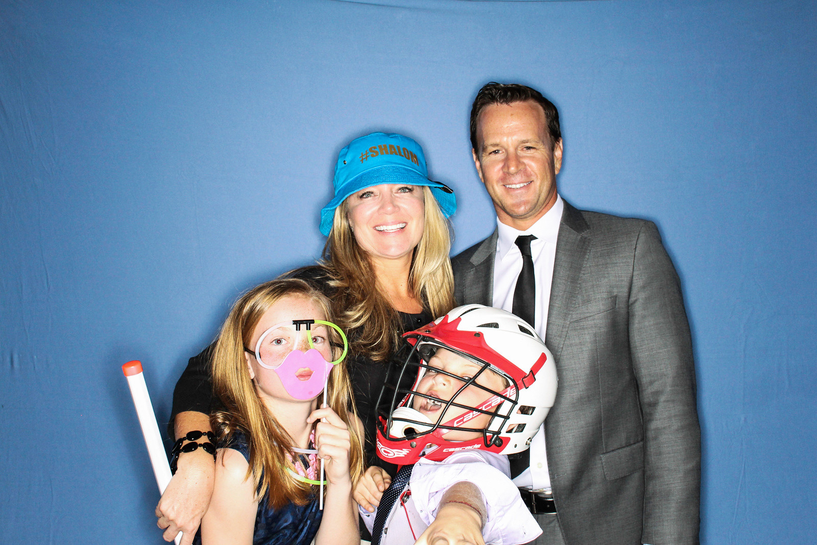 Bray And Jack's Bar Mitzvah-Aspen & Vail Photo Booth Rental-SocialLightPhoto com-294