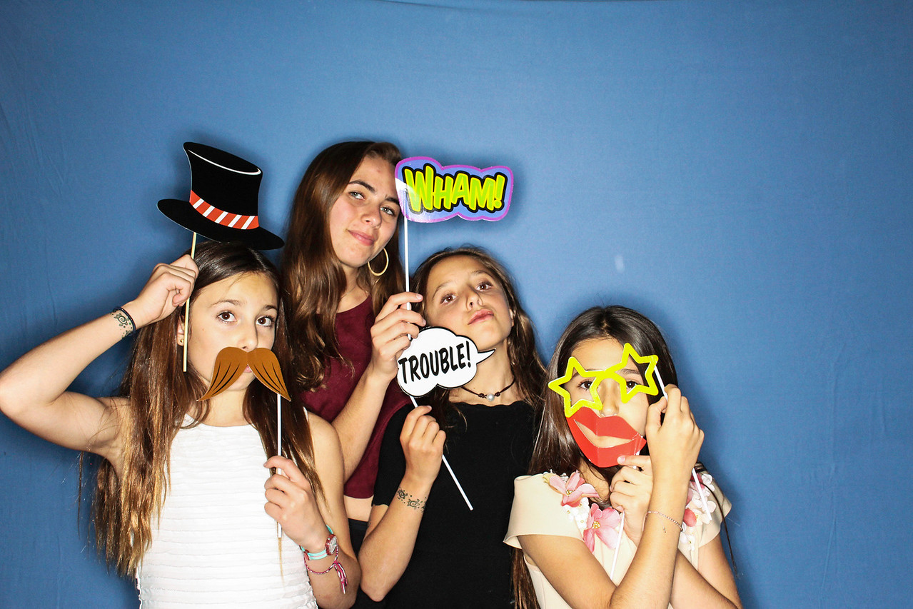 Bray And Jack's Bar Mitzvah-Aspen & Vail Photo Booth Rental-SocialLightPhoto com-253