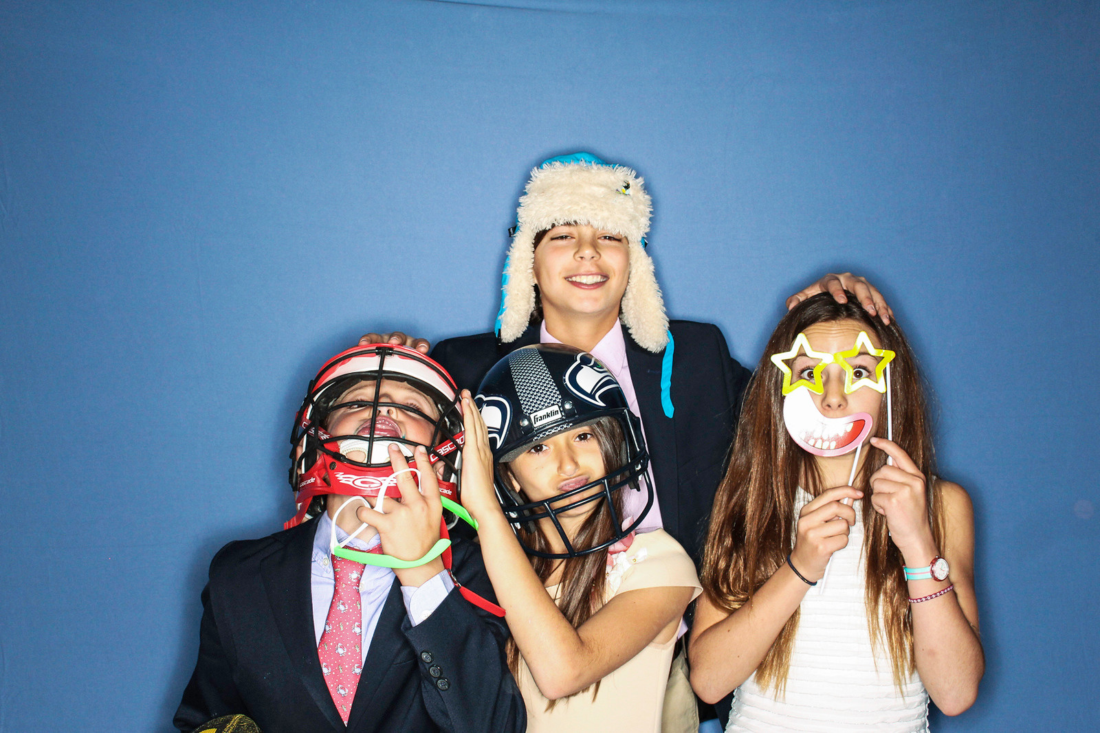 Bray And Jack's Bar Mitzvah-Aspen & Vail Photo Booth Rental-SocialLightPhoto com-48