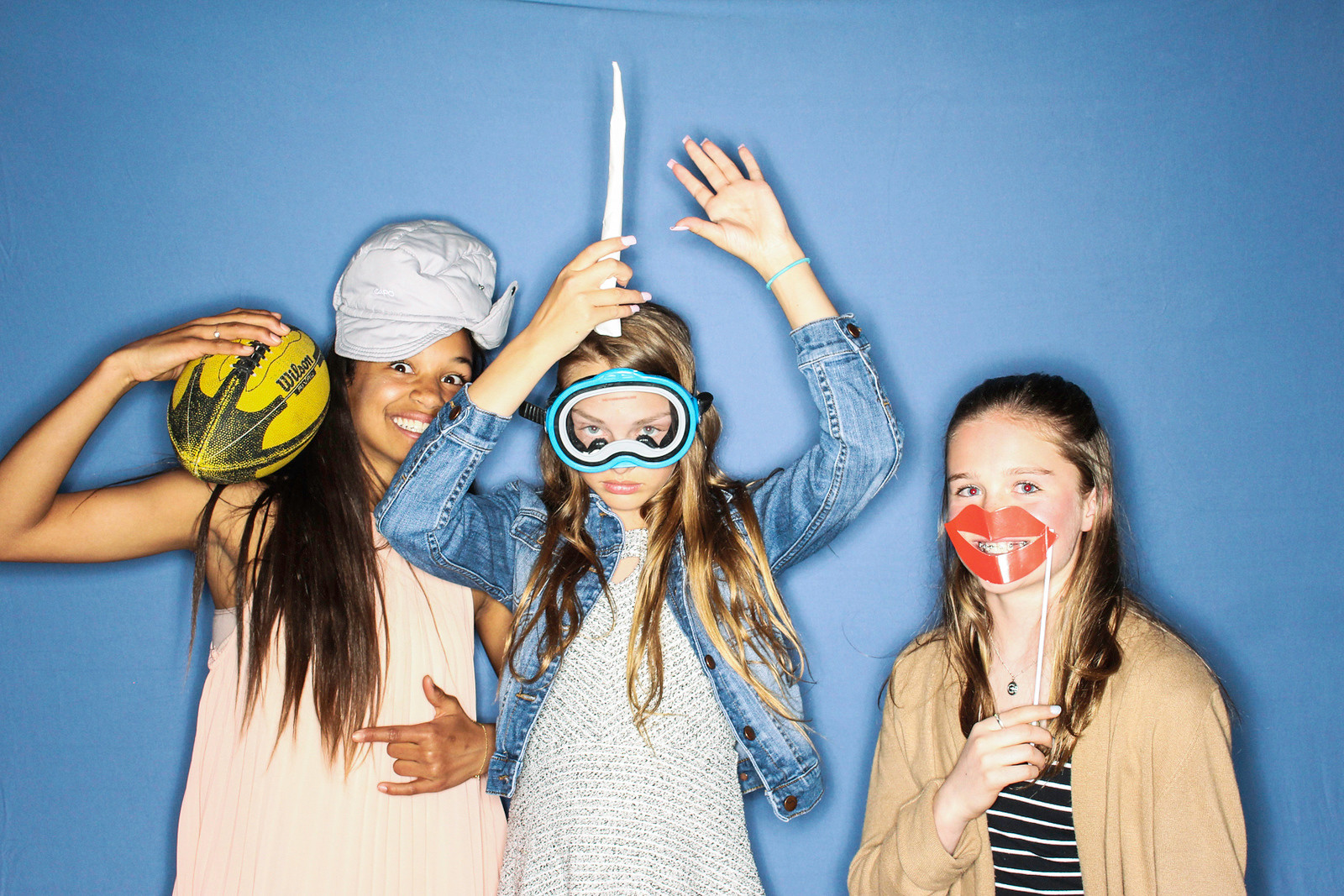 Bray And Jack's Bar Mitzvah-Aspen & Vail Photo Booth Rental-SocialLightPhoto com-103