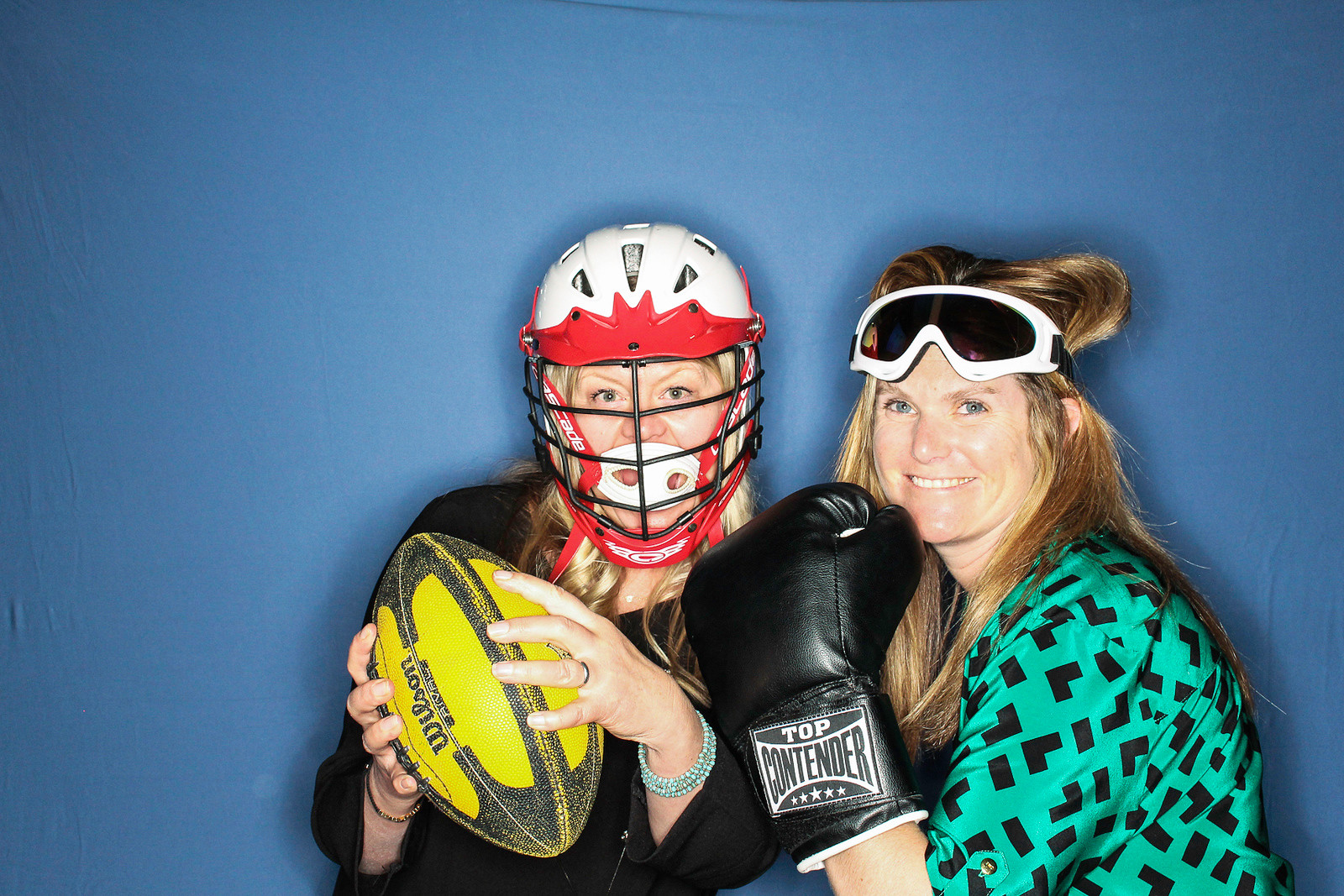 Bray And Jack's Bar Mitzvah-Aspen & Vail Photo Booth Rental-SocialLightPhoto com-215