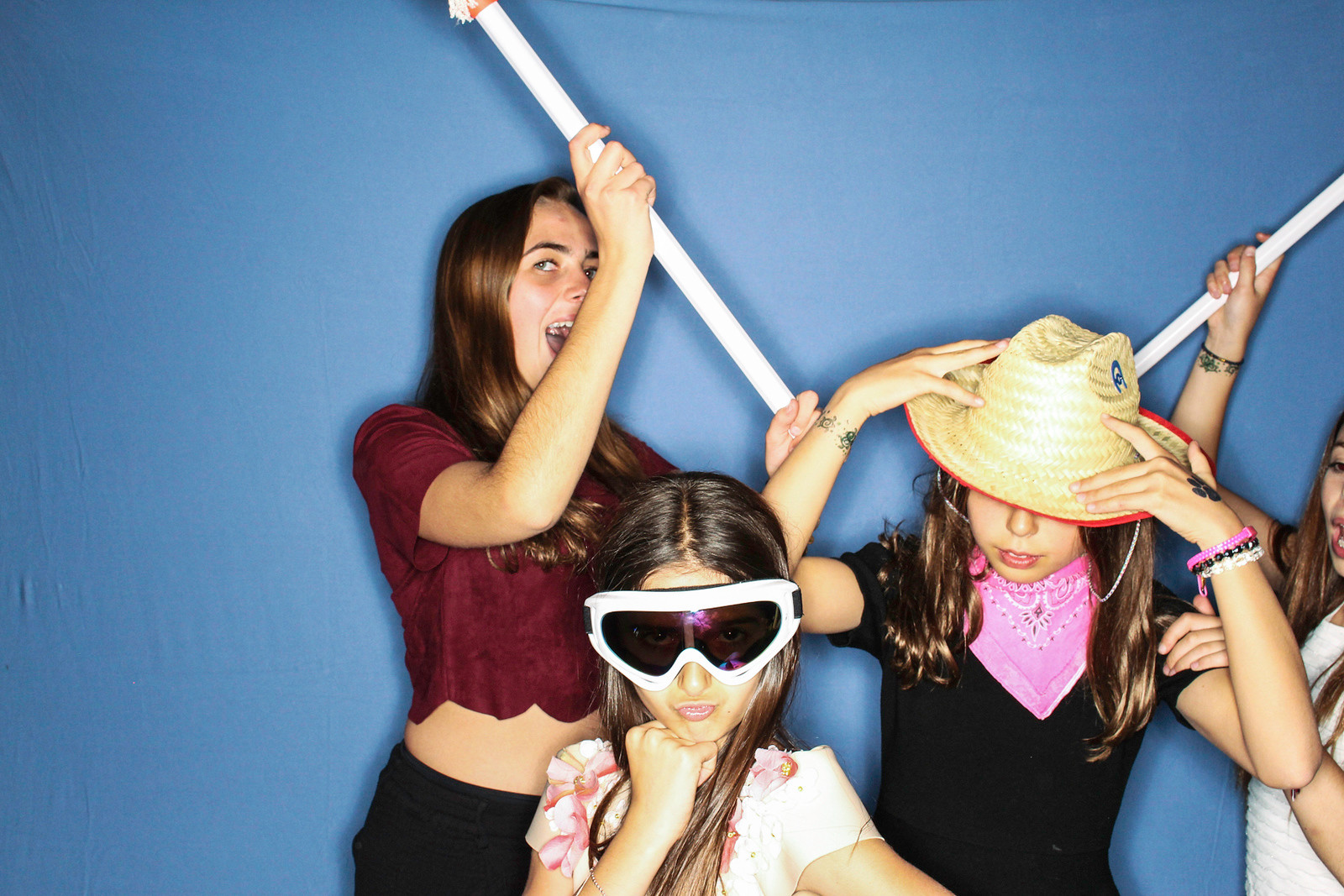 Bray And Jack's Bar Mitzvah-Aspen & Vail Photo Booth Rental-SocialLightPhoto com-255