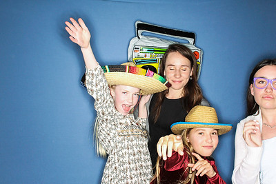 Bray And Jack's Bar Mitzvah-Aspen & Vail Photo Booth Rental-SocialLightPhoto com-13