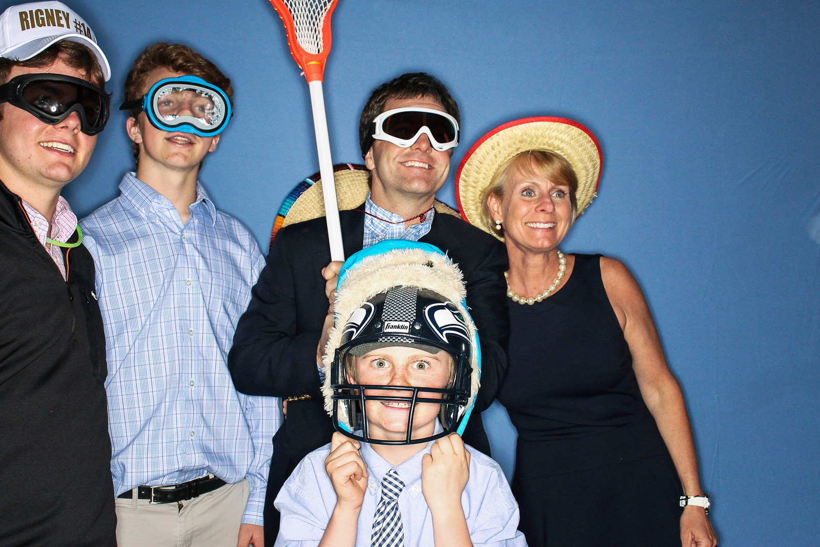 Bray And Jack's Bar Mitzvah-Aspen & Vail Photo Booth Rental-SocialLightPhoto com-377