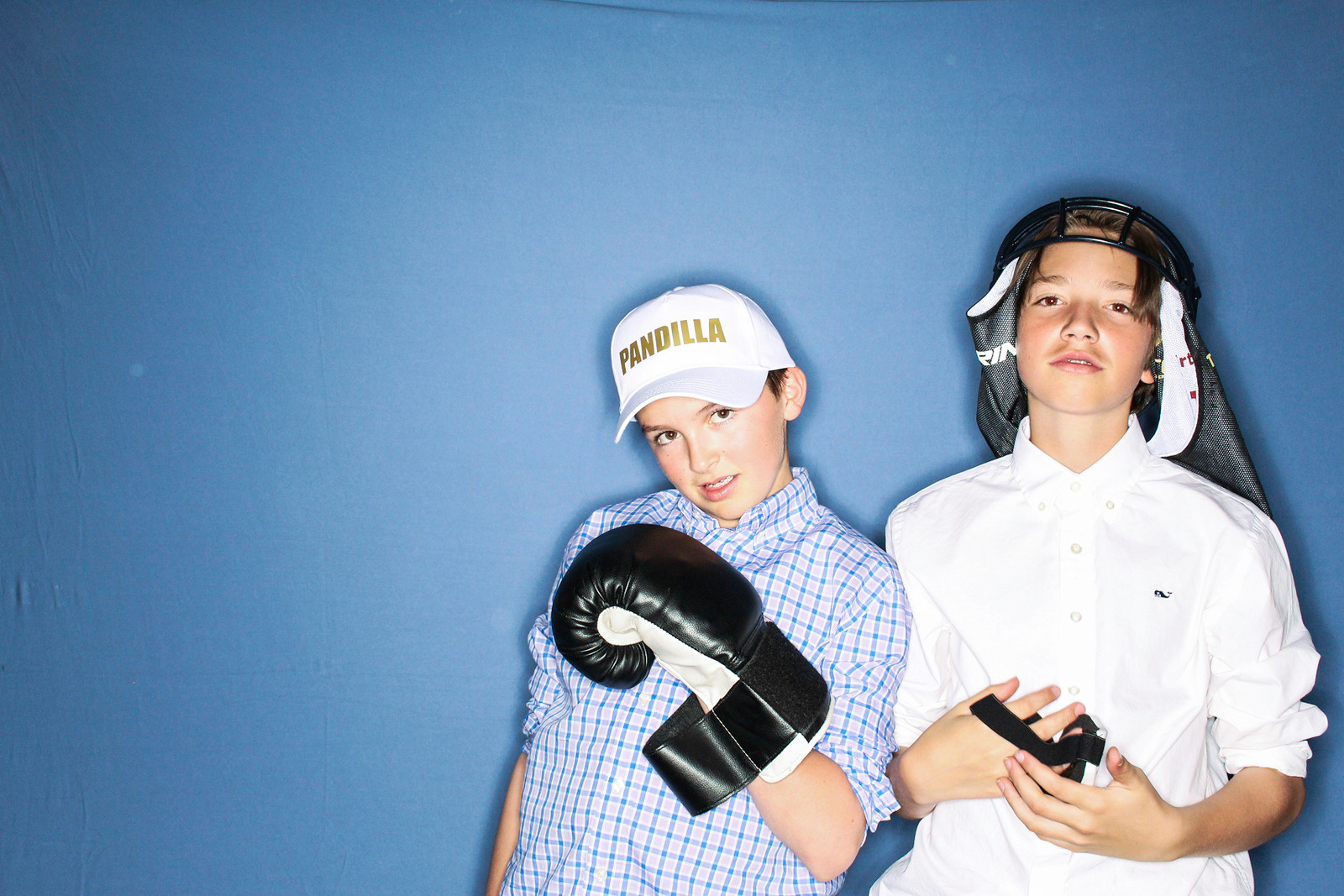 Bray And Jack's Bar Mitzvah-Aspen & Vail Photo Booth Rental-SocialLightPhoto com-273