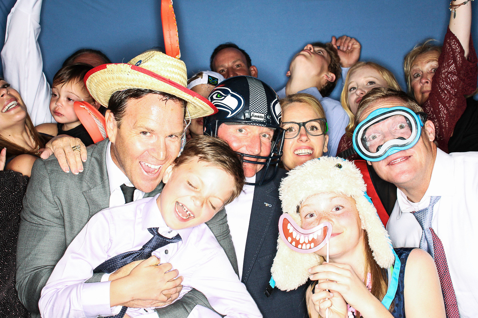 Bray And Jack's Bar Mitzvah-Aspen & Vail Photo Booth Rental-SocialLightPhoto com-372