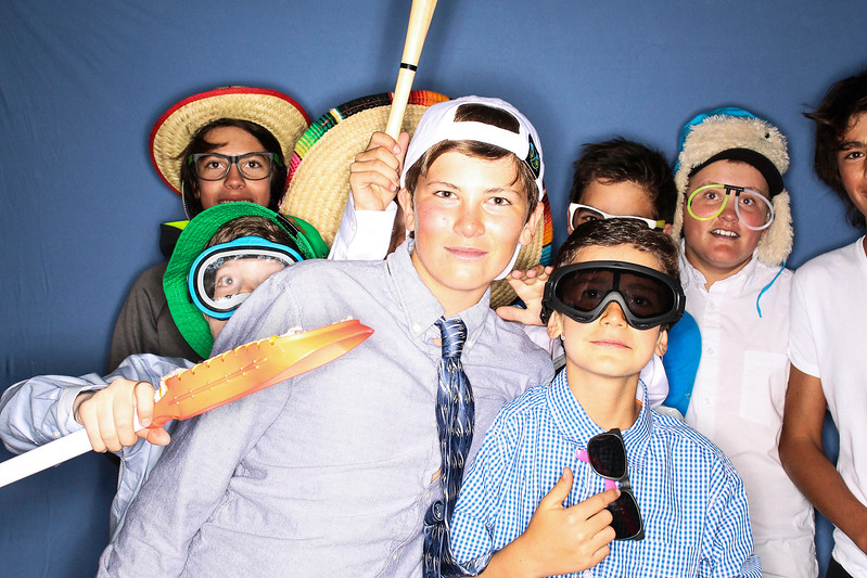 Bray And Jack's Bar Mitzvah-Aspen & Vail Photo Booth Rental-SocialLightPhoto com-343