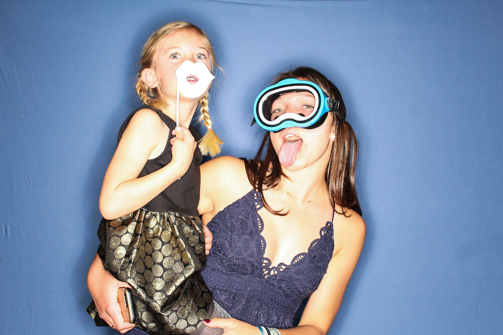 Bray And Jack's Bar Mitzvah-Aspen & Vail Photo Booth Rental-SocialLightPhoto com-173