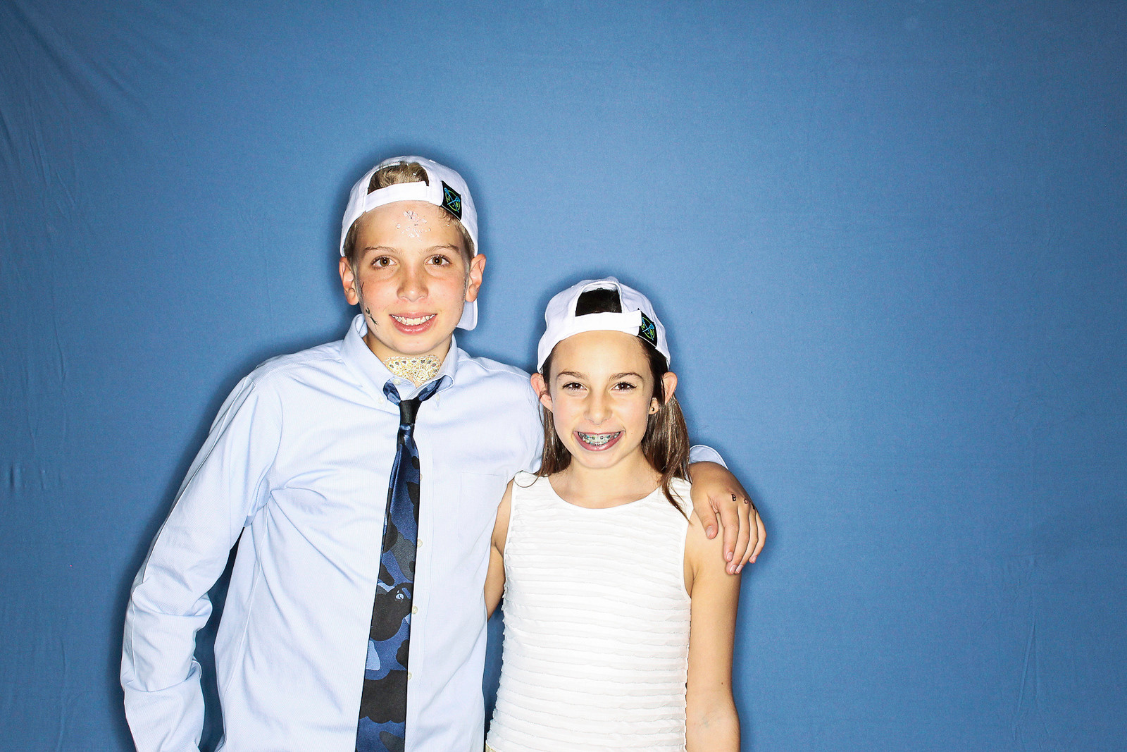 Bray And Jack's Bar Mitzvah-Aspen & Vail Photo Booth Rental-SocialLightPhoto com-316