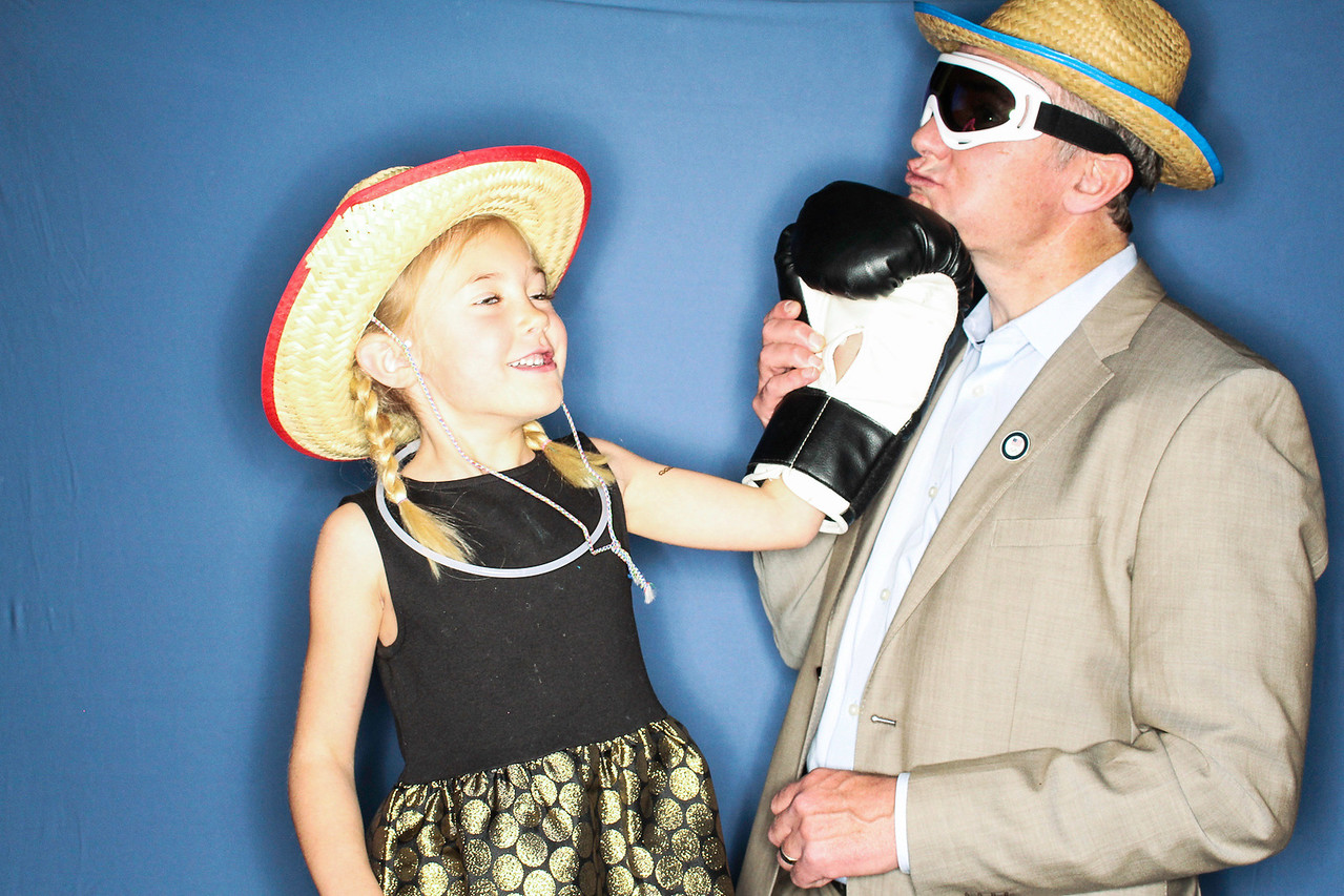 Bray And Jack's Bar Mitzvah-Aspen & Vail Photo Booth Rental-SocialLightPhoto com-210