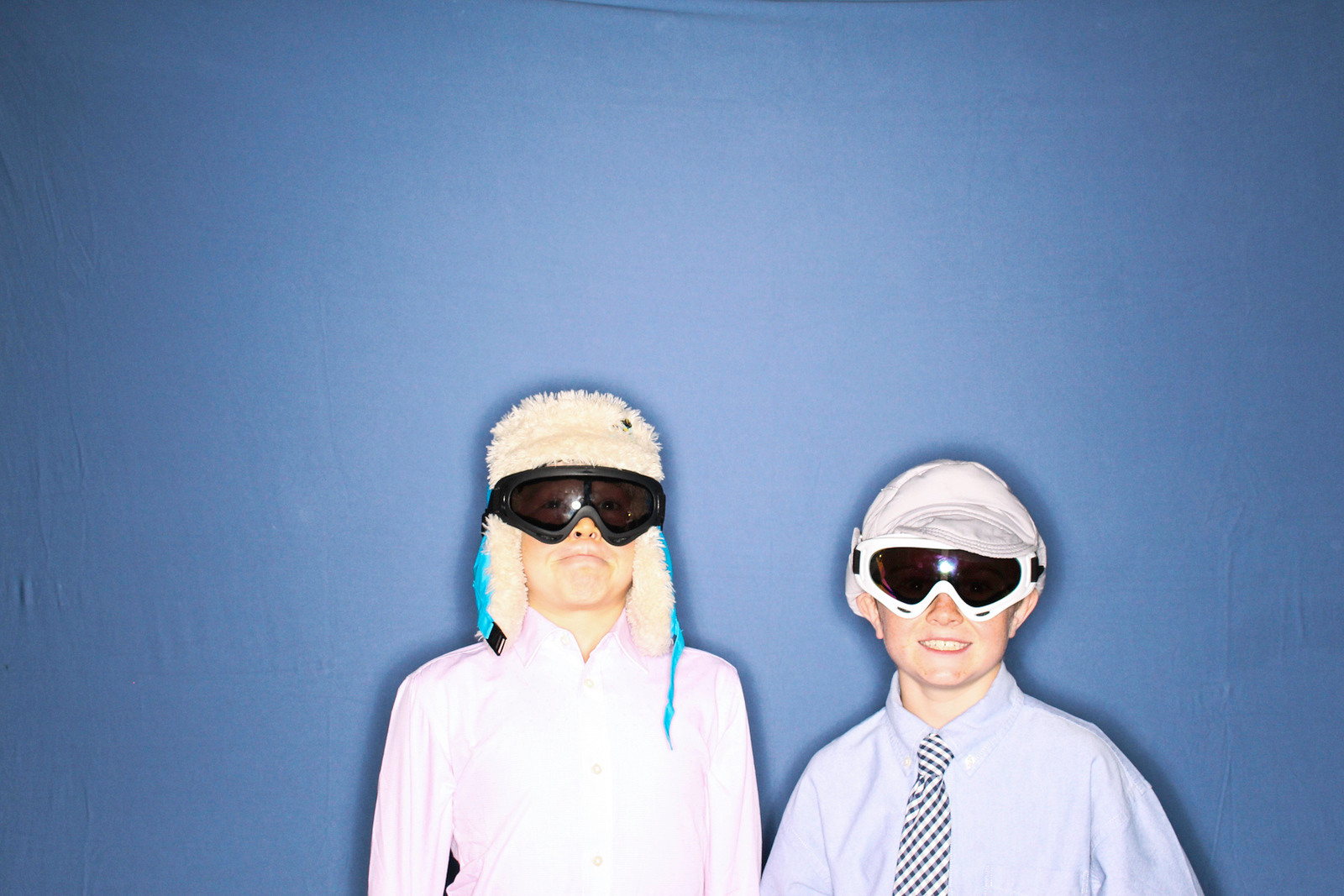 Bray And Jack's Bar Mitzvah-Aspen & Vail Photo Booth Rental-SocialLightPhoto com-241