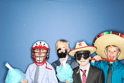 Bray And Jack's Bar Mitzvah-Aspen & Vail Photo Booth Rental-SocialLightPhoto com-20