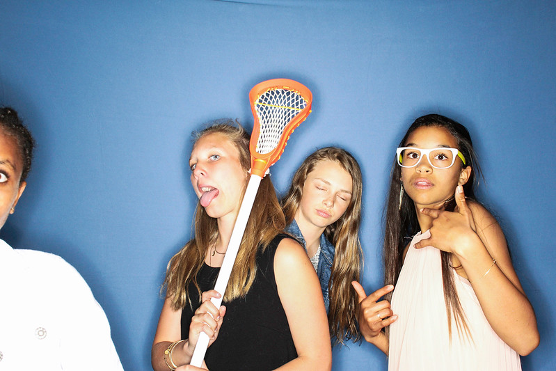 Bray And Jack's Bar Mitzvah-Aspen & Vail Photo Booth Rental-SocialLightPhoto com-89