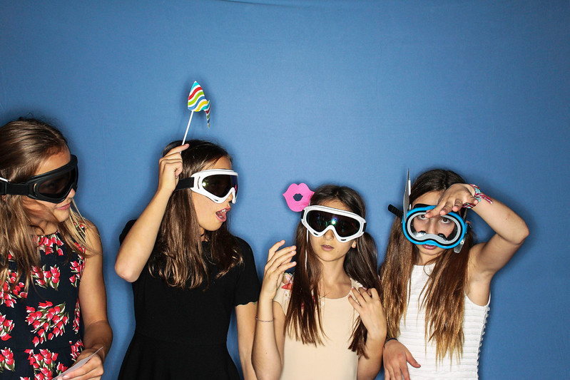 Bray And Jack's Bar Mitzvah-Aspen & Vail Photo Booth Rental-SocialLightPhoto com-91
