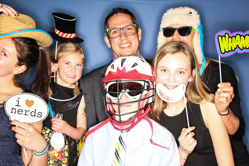 Bray And Jack's Bar Mitzvah-Aspen & Vail Photo Booth Rental-SocialLightPhoto com-193