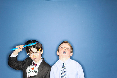 Bray And Jack's Bar Mitzvah-Aspen & Vail Photo Booth Rental-SocialLightPhoto com-27