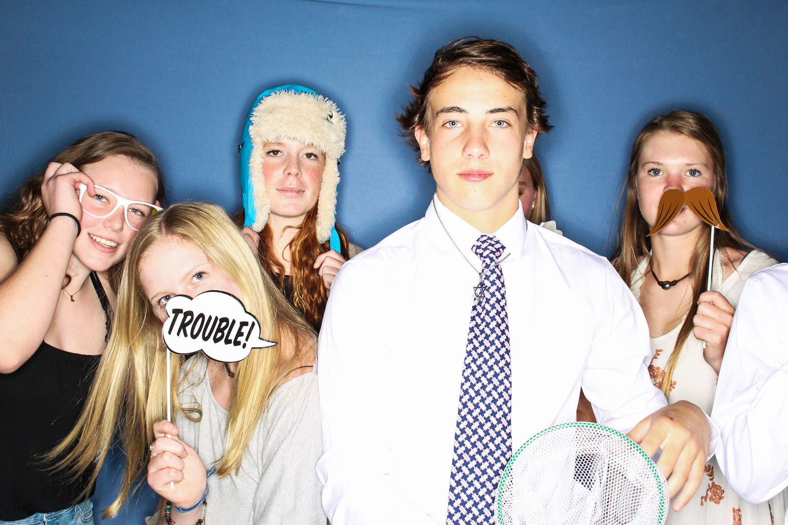Bray And Jack's Bar Mitzvah-Aspen & Vail Photo Booth Rental-SocialLightPhoto com-60