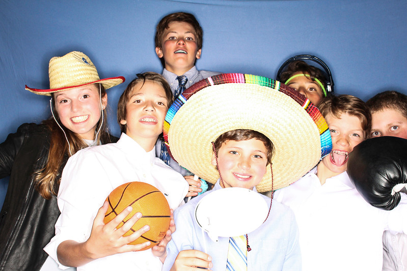 Bray And Jack's Bar Mitzvah-Aspen & Vail Photo Booth Rental-SocialLightPhoto com-159