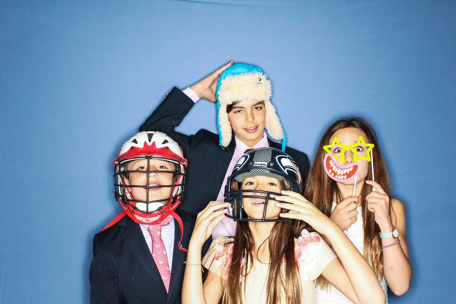 Bray And Jack's Bar Mitzvah-Aspen & Vail Photo Booth Rental-SocialLightPhoto com-49