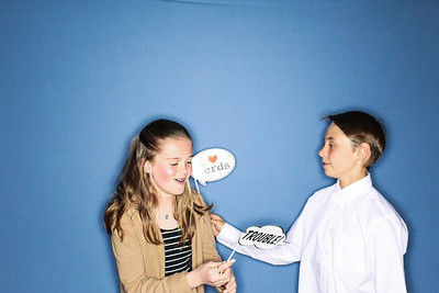 Bray And Jack's Bar Mitzvah-Aspen & Vail Photo Booth Rental-SocialLightPhoto com-25