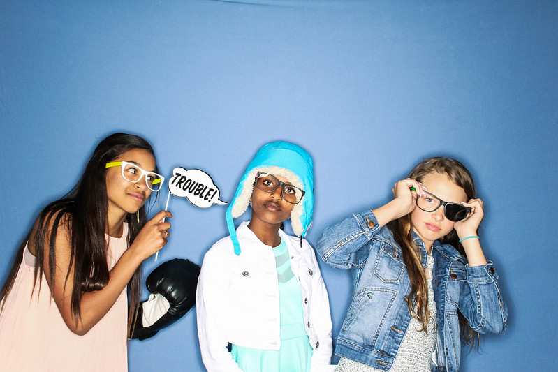 Bray And Jack's Bar Mitzvah-Aspen & Vail Photo Booth Rental-SocialLightPhoto com-86