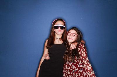 Brenon'S Bar Mitzvah-Vail Photo Booth Rental-SocialLightPhoto com-37