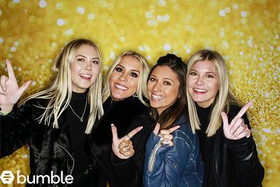Bumble in Telluride 2020-11