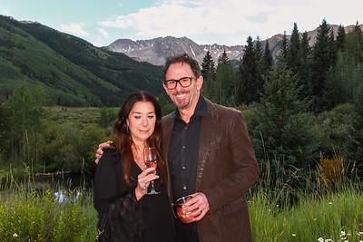 Eisenberg-Fires Wedding at Pine Creek Cookhouse-Aspen Photo Booth Rental-SocialLightPhoto com-29