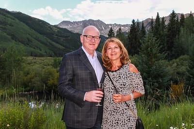 Eisenberg-Fires Wedding at Pine Creek Cookhouse-Aspen Photo Booth Rental-SocialLightPhoto com-21