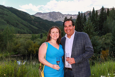 Eisenberg-Fires Wedding at Pine Creek Cookhouse-Aspen Photo Booth Rental-SocialLightPhoto com-20