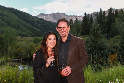 Eisenberg-Fires Wedding at Pine Creek Cookhouse-Aspen Photo Booth Rental-SocialLightPhoto com-30