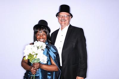 Caro & AJ get married in Snowmass Village-Snowmass Village Photo Booth Rental-SocialLightPhoto com-18