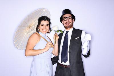 Caro & AJ get married in Snowmass Village-Snowmass Village Photo Booth Rental-SocialLightPhoto com-23