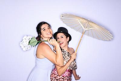 Caro & AJ get married in Snowmass Village-Snowmass Village Photo Booth Rental-SocialLightPhoto com-29
