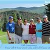 Challenge Aspen 10th Anniversary Vince Gill & Amy Grant Golf Classic 2013-005