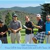 Challenge Aspen 10th Anniversary Vince Gill & Amy Grant Golf Classic 2013-015