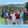 Challenge Aspen 10th Anniversary Vince Gill & Amy Grant Golf Classic 2013-008