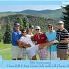 Challenge Aspen 10th Anniversary Vince Gill & Amy Grant Golf Classic 2013-012
