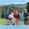 Challenge Aspen 10th Anniversary Vince Gill & Amy Grant Golf Classic 2013-011