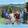 Challenge Aspen 10th Anniversary Vince Gill & Amy Grant Golf Classic 2013-009