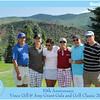 Challenge Aspen 10th Anniversary Vince Gill & Amy Grant Golf Classic 2013-006