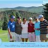 Challenge Aspen 10th Anniversary Vince Gill & Amy Grant Golf Classic 2013-001