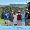 Challenge Aspen 10th Anniversary Vince Gill & Amy Grant Golf Classic 2013-004