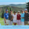 Challenge Aspen 10th Anniversary Vince Gill & Amy Grant Golf Classic 2013-007