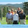 Challenge Aspen 10th Anniversary Vince Gill & Amy Grant Golf Classic 2013-020