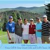 Challenge Aspen 10th Anniversary Vince Gill & Amy Grant Golf Classic 2013-002