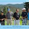 Challenge Aspen 10th Anniversary Vince Gill & Amy Grant Golf Classic 2013-014