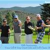 Challenge Aspen 10th Anniversary Vince Gill & Amy Grant Golf Classic 2013-016