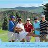 Challenge Aspen 10th Anniversary Vince Gill & Amy Grant Golf Classic 2013-010