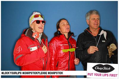 Chapstick at The Gondola Plaza in Aspen-SocialLight Photo Booths-003